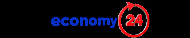 Economy24