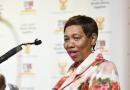 Angie Motshekga on the opening of schools, exams and 2023 calendar