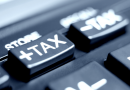 How SMEs in South Africa can make the most of the Small Business Corporation tax break